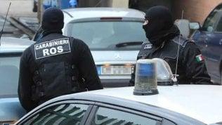 Lotta alla camorra: cento arresti in tutta Italia contro l'Alleanza di Secondigliano