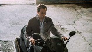 Presi gli assassini di Mirko l'italiano, il killer che ispirò Gomorra
