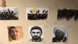 Lasciata dal fidanzato libanese, lo denuncia come pericoloso estremista dell'Isis