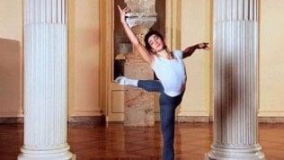Da vittima dei bulli a ballerino diplomato alla Scala: la piroetta perfetta del 'Billy Elliot di Lecce'
