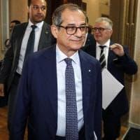 Istat: pressione fiscale al 38%, ai massimi dal 2015