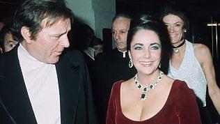 Da Liz Taylor a Audrey Hepburn: Bulgari e i suoi gioielli-mito