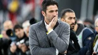 Sorpresa Buffon, è a un passo dal ritorno alla Juventus
