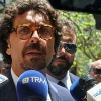 """Autostrade, Toninelli: """"Nei prossimi giorni novità, sussistono condizioni per la revoca..."""