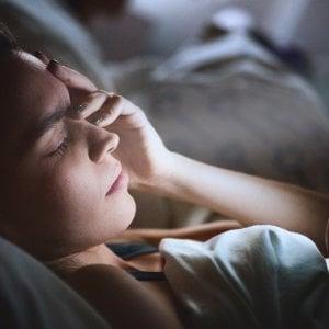 Gli Italiani cercano sul web i sintomi delle loro malattie