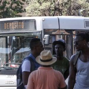Trasporti, sciopero nazionale il 24 e 26 luglio
