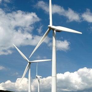 Energia, 50 progetti per spingere su decarbonizzazione e taglio delle emissioni