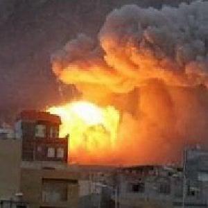 Yemen, anche l'Italia prende posizione sulle esportazioni di armi nei Paesi coinvolti nel conflitto
