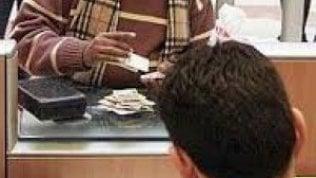 Le finanze delle migranti e le loro rimesse:  il destino delle risorse per loro stesse e per i Paesi d'origine