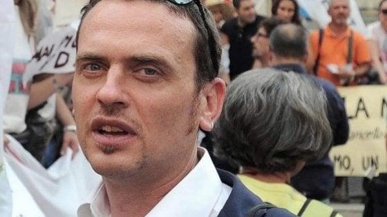 """M5S, Gallo: """"Una volta al governo abbiamo tradito il patrimonio del movimento. Ora superare il blog"""""""