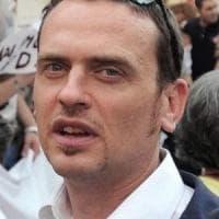 """M5S, Gallo: """"Una volta al governo abbiamo tradito il patrimonio del movimento. Ora..."""