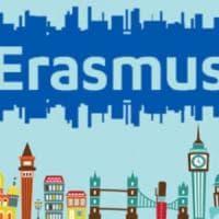 Università, l'Italia prende undici premi Erasmus