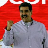 "Venezuela: ""Golpe sventato"". Guaidó nega"