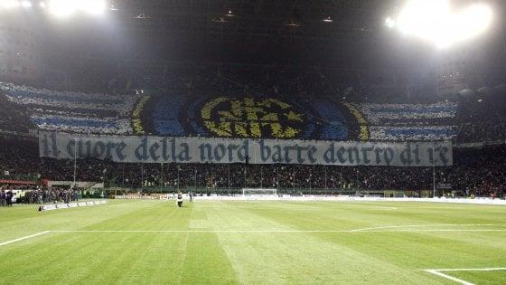 Inter, l'effetto Conte prosegue: abbonamenti già esauriti, aperta la lista d'attesa per il prossimo anno