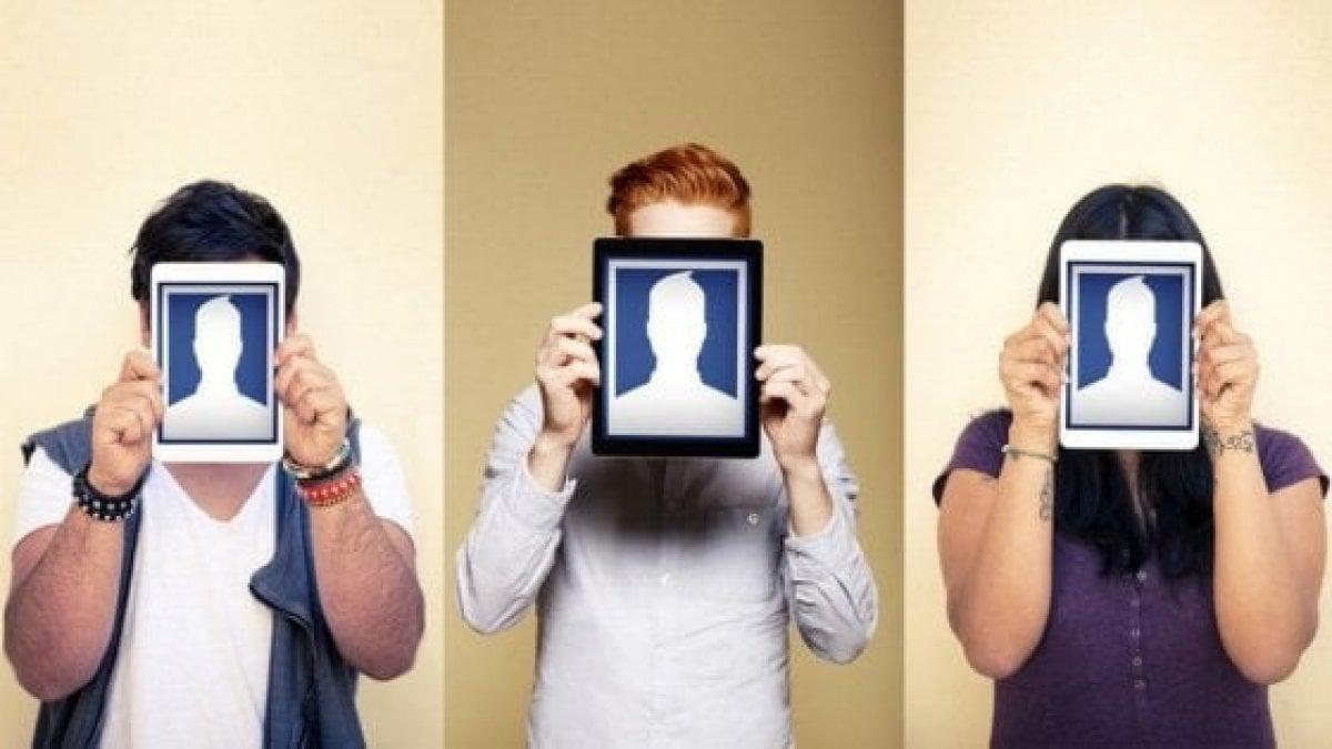 Siti di incontri online per iPhone