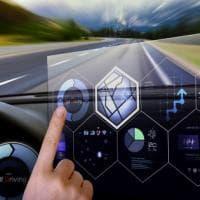5G nei trasporti, sarà un mondo nuovo