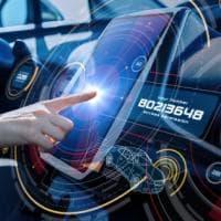 Smart city e guida autonoma per un futuro sostenibile