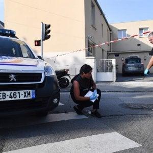 Francia, sparatoria alla moschea di Brest. Ferito l'imam Eljay