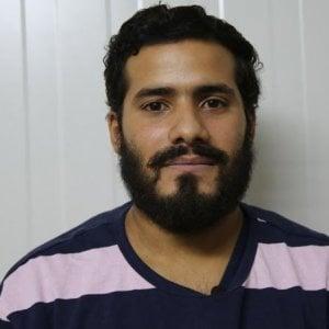 Terrorismo: foreign fighter Italo-marocchino Samir Bougana arrestato