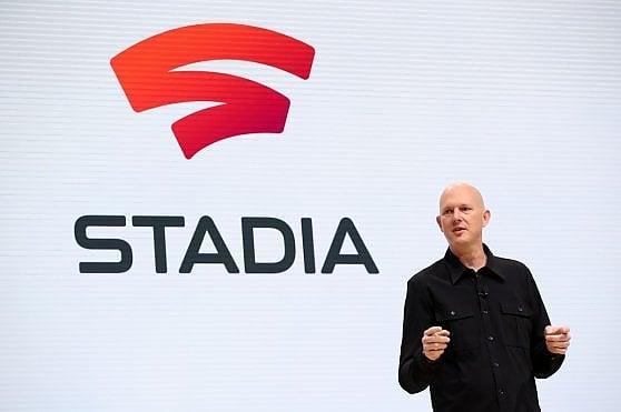 Videogame in streaming, ecco Stadia. La realtà dietro il progetto di Google
