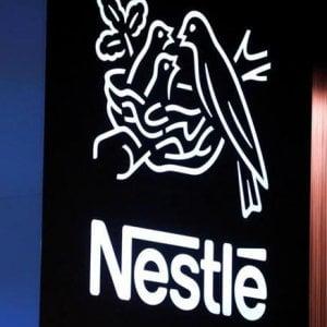 Nestlé: etichette a semaforo. L'Italia critica la decisione