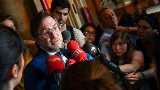 Francia, Cassazione cancella sentenza su prosecuzione cure a Vincent Lambert