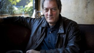 "Paul Auster: ""Philip Roth mi serviva hot dog"""