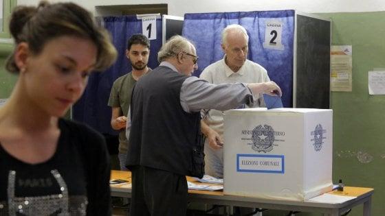 Sardegna, ballottaggio delle Comunali a Sassari e Monserrato. Affluenza in netto calo