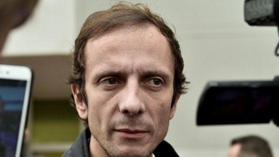 """Il """"muro"""" anti-migranti a Est di Fedriga scatena lo scontro fra M5s e Lega"""