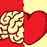 Aiutare i ragazzi con l'intelligenza emotiva