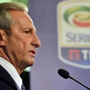 Canale Lega, passi avanti: Mediapro offre 1,3 miliardi