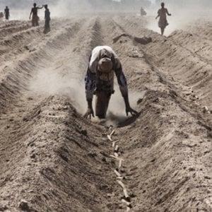 Etiopia, Valle dell'Omo: il grande inganno della diga Gibe III