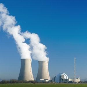 L'economia circolare rende sostenibile l'addio al nucleare