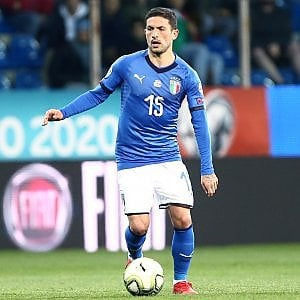 """Inter, ecco Sensi: """"Sono felice, sarà una grande stagione"""