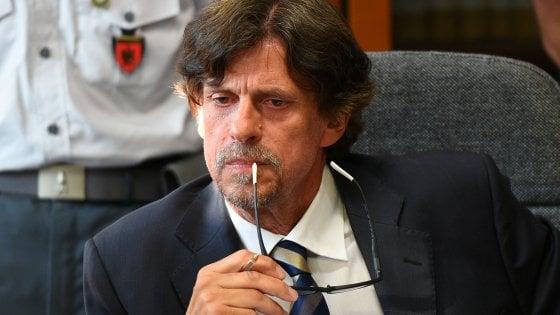 """Migranti, il procuratore di Agrigento: """"Nessuna prova di accordo Ong-trafficanti"""""""
