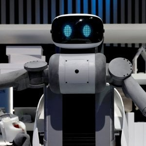 Ora è l'Intelligenza artificiale ad indicare alle aziende quali sono i lavoratori da assumere