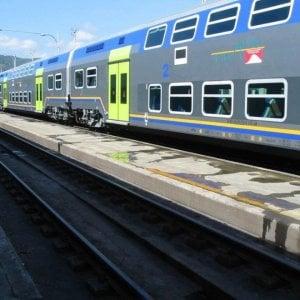 Regionali: Trenitalia presenta nuove offerte e collegamenti estivi