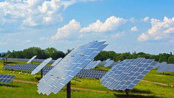 Efficienza energetica e fotovoltaico alleati contro la povertà energetica