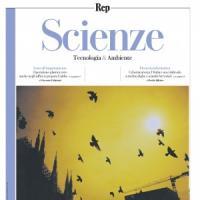 Su Scienze: così le città diventano fabbriche di calore