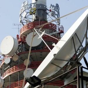 Mediaset, interessamento dal gruppo portoghese Media capital per MFE