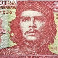 Cuba vuole una criptovaluta per schivare l'embargo americano