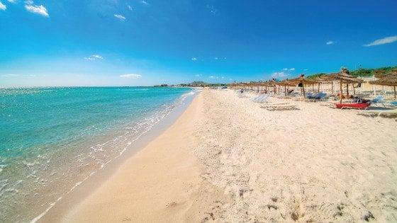 Tunisia, un tuffo nel mare e nella storia
