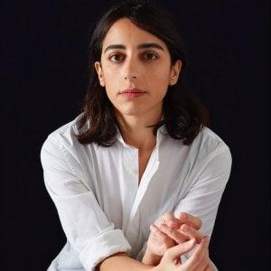 """Claudia Durastanti: """"La ricchezza di sentirsi una straniera"""""""