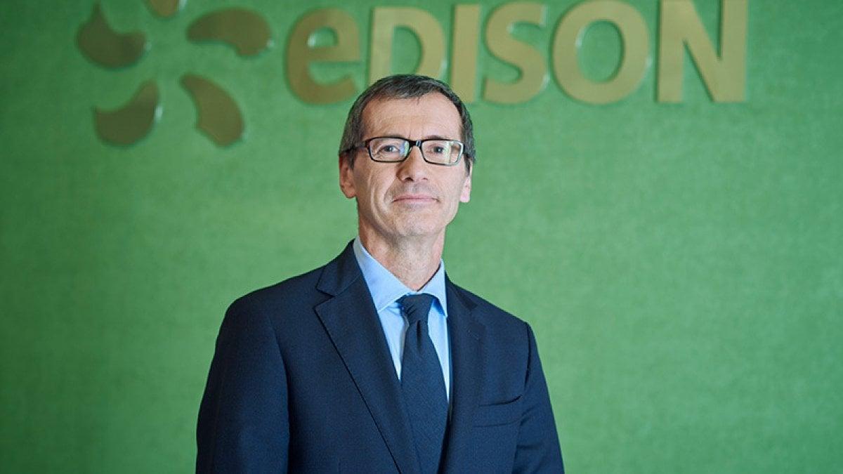 Edison vende la divisione E&P a Energean Oil and Gas: incasso fino a 1 miliardo di dollari