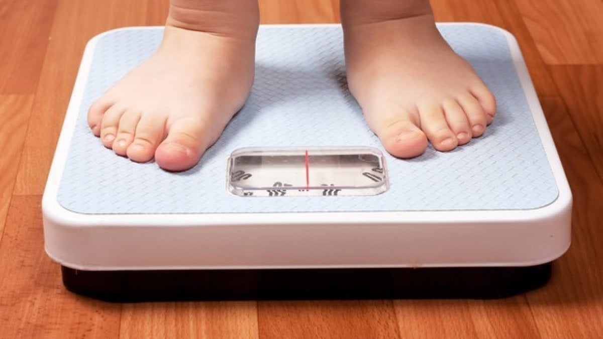 L'obesità? Non è una questione di geni, dipende dall'ambiente in cui viviamo