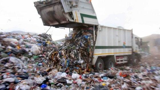 Ecomafie, un business da 16,6 miliardi in crescita: il 45% dell'illegalità al Sud