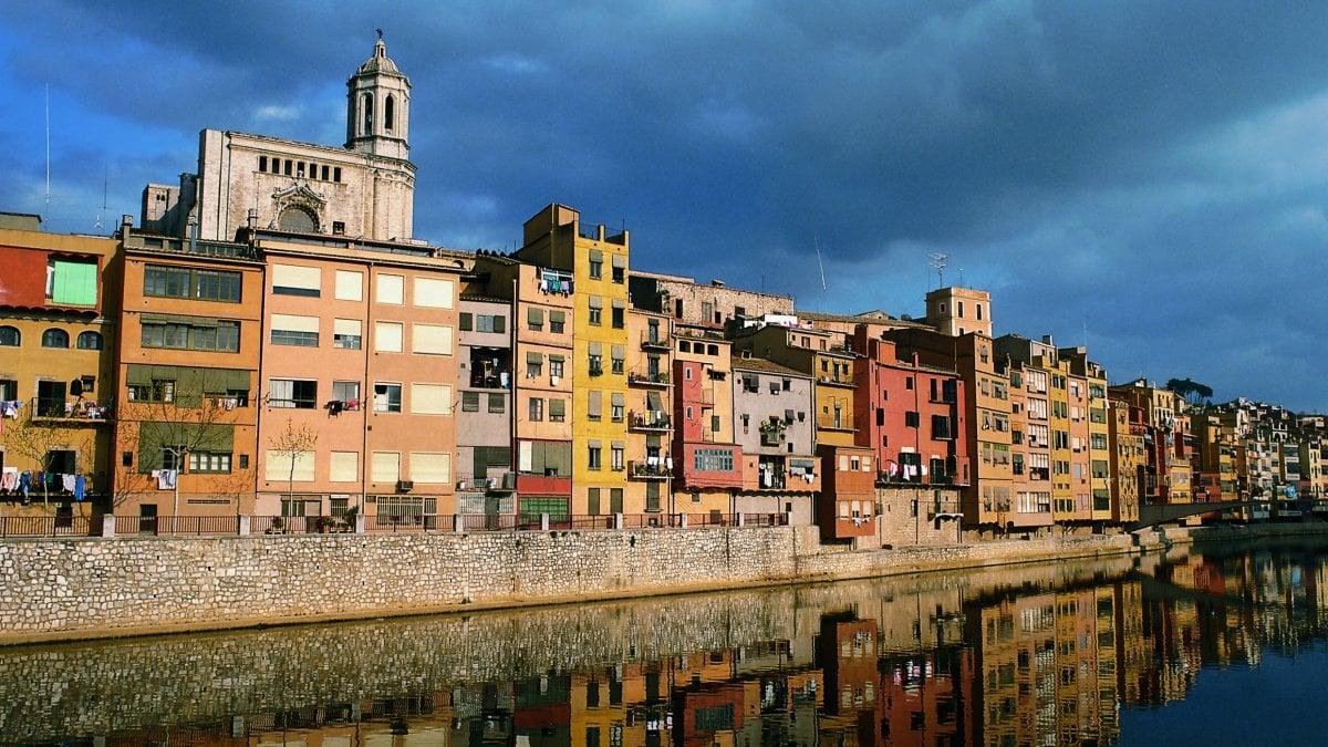 Non solo Lloret: da Tossa a Girona, il volto meno modaiolo della Costa Brava
