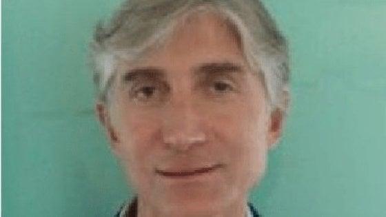 Arrestato a Fiumicino il magistrato Longo