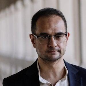 Malesia, il produttore di Wolf of Wall Street accusato di riciclaggio