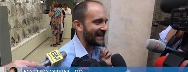 """Migranti, le reazioni a Renzi in casa Pd. Orfini: """"Penso le stesse cose dal 2017"""". Giuditta Pini: """"Ora Direzione sulla Libia"""""""
